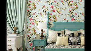 best pattern wallpaper - how to create a wallpaper pattern   photoshop lessons