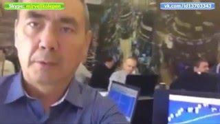 31 марта 2016 - Анализ рынка - Гайдар Юсупов Обучение в Челябинске