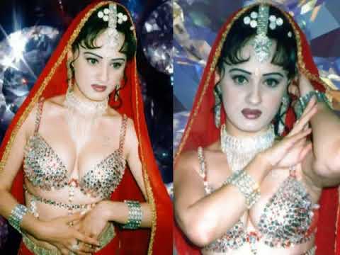 Ești iubirea vieții mele - Krishna - Guță şi invitații săi - Etno Tv - 2005