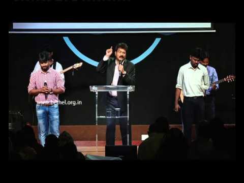 Telugu Worship Songs On 03rd Jan 2016