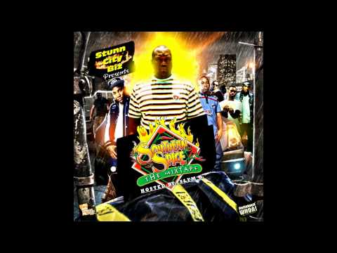Rocko Ft. Young Jeezy - Which1UWorkin