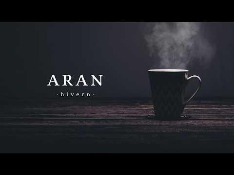Aran - Hivern (Lyric Video)