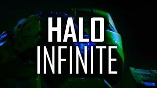 HALO INFINITE y Slipspace Engine   TODO lo que debes saber del nuevo título estrella de Xbox