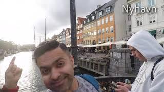 Gambar cover Denmark & Poland trip - Jun19