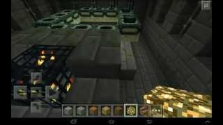 Сид на портал края в  Minecraft pe 0.15.1(Всем приятного просмотра и не забудте подписатся на канал и как я обещал вот сид 805967637 JOIN VSP GROUP PARTNER PROGRAM:..., 2014-08-10T06:24:33.000Z)
