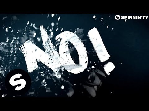 CID - No! (Official Music Video)