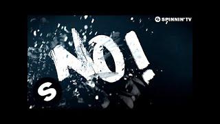 Смотреть клип Cid - No!