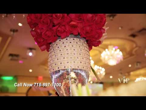 Bar/Bat Mitzvah Decoration @ Elite Palace 7 /27 /15