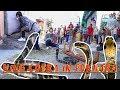 King Cobra Rescue Operation   Pokhara   Rohit Giri  