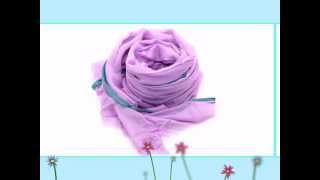 Wholesale Fashion Accessories Scarf Jewelry and Hats, JlandUSA Thumbnail