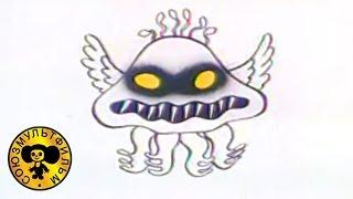 Весёлая карусель - Выпуск 26 | Советские мультфильмы для детей
