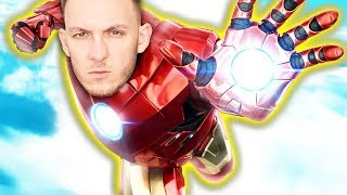 WILL I BE THE BEST SUPERHERO? | Roblox #102