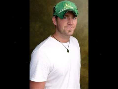 Lee Brice- Sumter County Friday Night