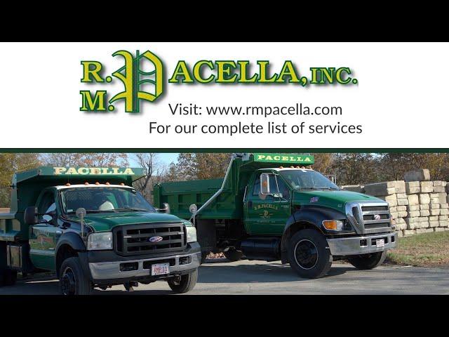 Pacella Construction