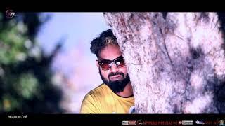 #गों#की#छोरी#Love#Song#Arti#Saklani Ganw Ki Chori /Garhwali Song 2019/Arti Sailani/Np Films