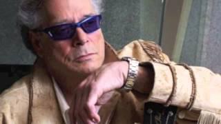 Oscar's Guitar Shop Leslie West Interview
