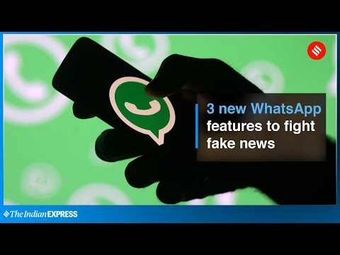Top 5 WhatsApp features you can use right now: Fingerprint authentication, Group invites and more