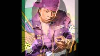 Soulja Boy Zan Wit Dat Lean Instrumental
