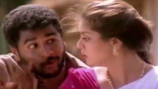 mandapeta-malakpet---song-premikudu-movie-prabhu-deva-nagma