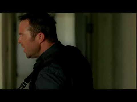 Download Strike Back S02E09 - Scene 3
