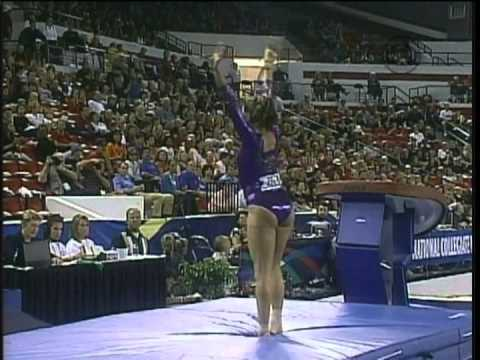 2008.NCAA.Super.Six.480p.MPEG2-NastiaFan101.mpg