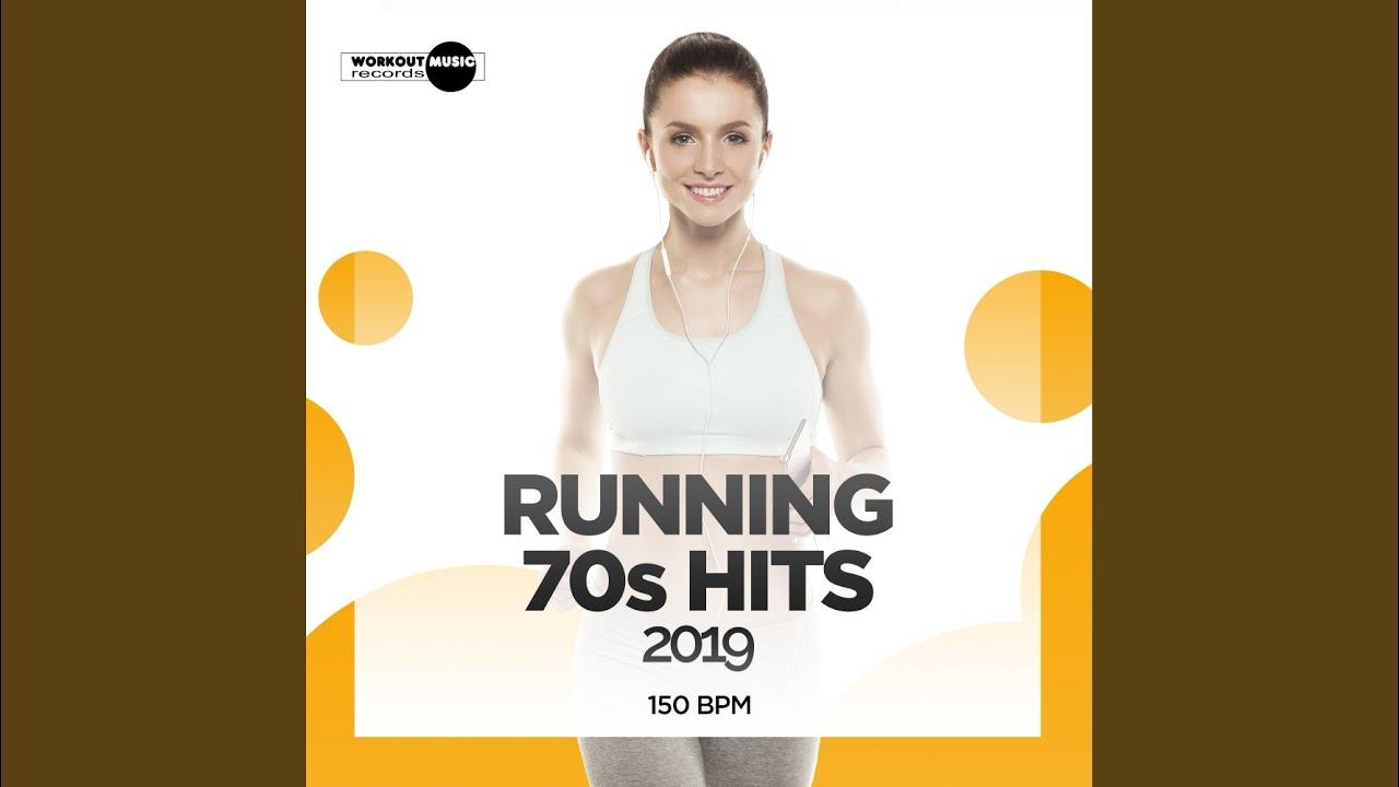 Dancing Queen (Workout Mix Edit 150 bpm)