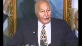120 Prof  Dr  Necmettin ERBAKAN, TV 5, 28 Şubat Belgeseli