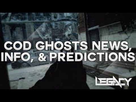 ghosts dlc matchmaking