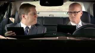 Chevy Malibu Commercial- Guilty Pleasure