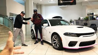 trading-his-old-hellcat-in-for-the-new-2020-hellcat-daytona
