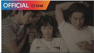 Repeat youtube video [응답하라 1994 OST] 고아라 (Go Ara) - 시작 (Start) MV