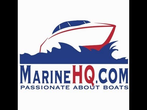 MarineHQ.com Boat Parts and Marine Supplies Steering Cables Gas Fuel Cans Boat Seats Zinc Anodes
