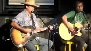 Watch Roger Creager I Love Being Lonesome video
