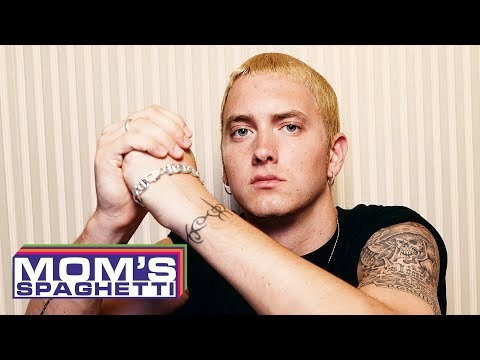 Eminem Pro - the biggest and most trusted source of Eminem