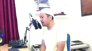 Imitating VERY RARE RECITATION - Ali Jaber - Surah Al-A'raf : 39-41 - Direct Original Speaker Sound