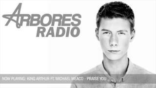 Arbores Radio Episode 025