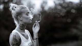 Curi x Wiz - Smoke Ez Widers With Hash