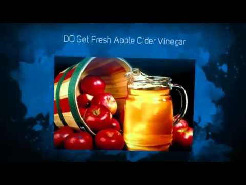 apple-cider-vinegar-dressing- -apple-cider-vinegar-benefits- -best natural-diuretics weight-loss