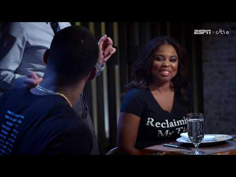 The Truth About the Super Bowl  Last Table S1:E1