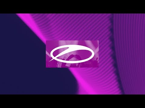 Protoculture - Valley of the Red Gods [#ASOT852]