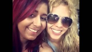 Joelma Calypso e Priscila Senna - Amor de fã - Prévia da Nova Música