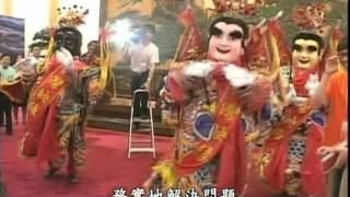 【百年中國 迷悟之間】-第6集簡介