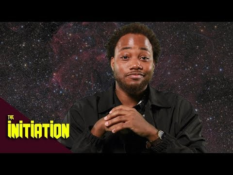 Leon Thomas Breaks Down His Rise To Fame | The Initiation
