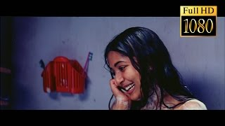 Konjam Konjam   Mayakannadi   Cheran,Navya Nair   Tamil Movie   Video Song