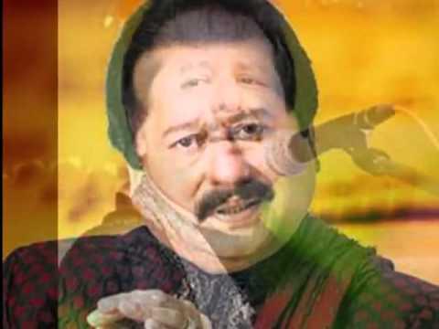 Best Ghazal-Pankaj Udhas-Sabko Malum Hai Main Sharabi Nahi