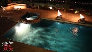 Part 4/4 NEW HOUSE - 5%er CRIBBS - 5 BEDROOM - 5 BATH OVER 5K SQ FT
