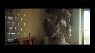 Andrew & Josie || Same Day Edit Wedding Highlight || Mon Cheri, Garden Grove, CA