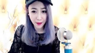 花千骨淚三尺 - YY 神曲 大原(Artists Singing・Dancing・Instrument Playing・Talent Shows).mp4
