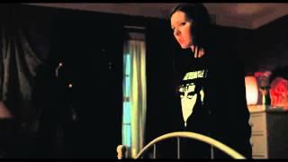 Лимб (2013) - дублированный трейлер