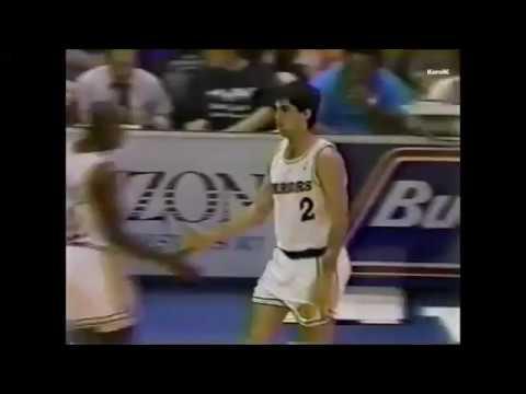 gracze NBA umawiają się z cheerleaderkami agencja randkowa cyrano ep 15 sub español